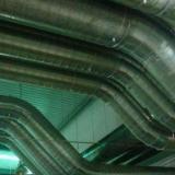 江西螺旋风管厂家直销 江西螺旋风管采购网 南昌螺旋风管供应商 江西螺旋风管制造商
