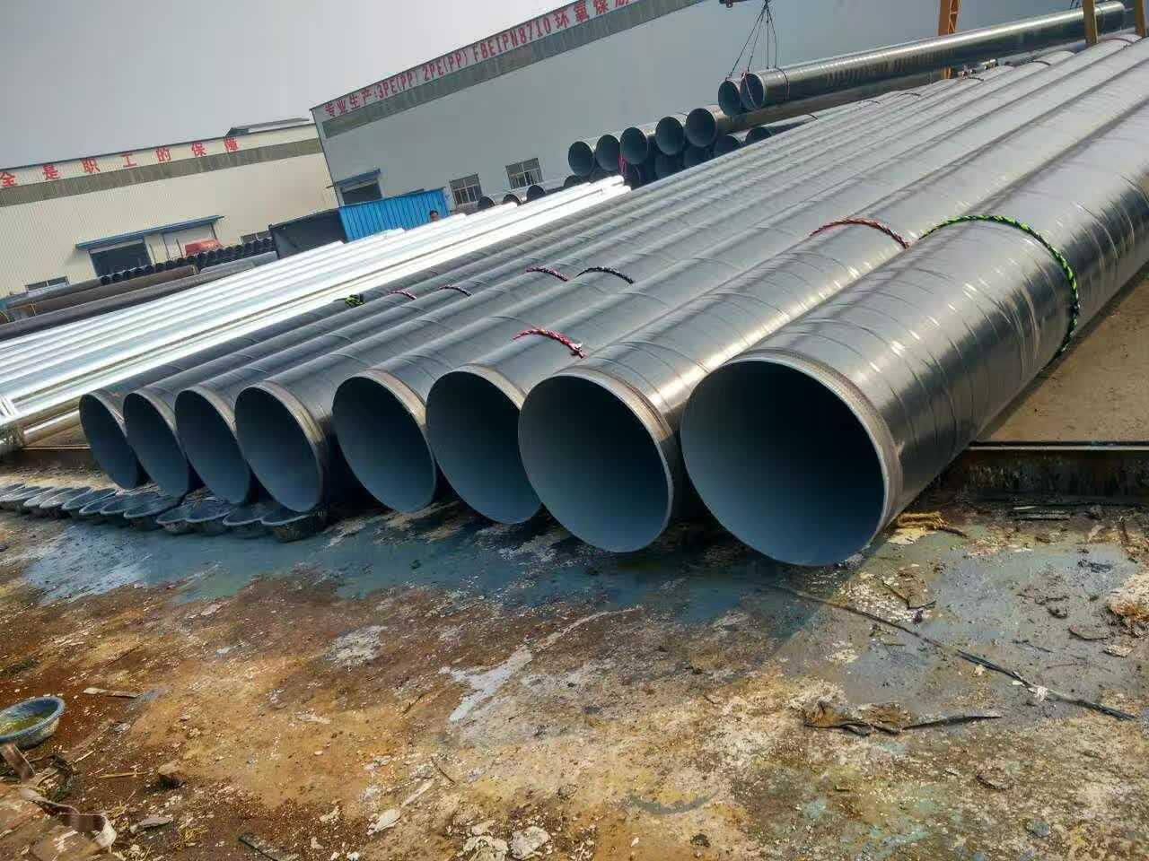 环氧煤沥青防腐钢管生产厂家  环氧煤沥青防腐钢管厂家  环氧煤沥青防腐钢管商家