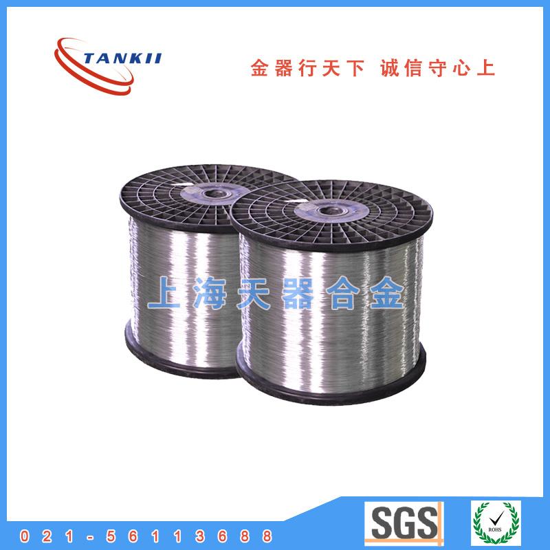电阻丝镍铬电热丝销售