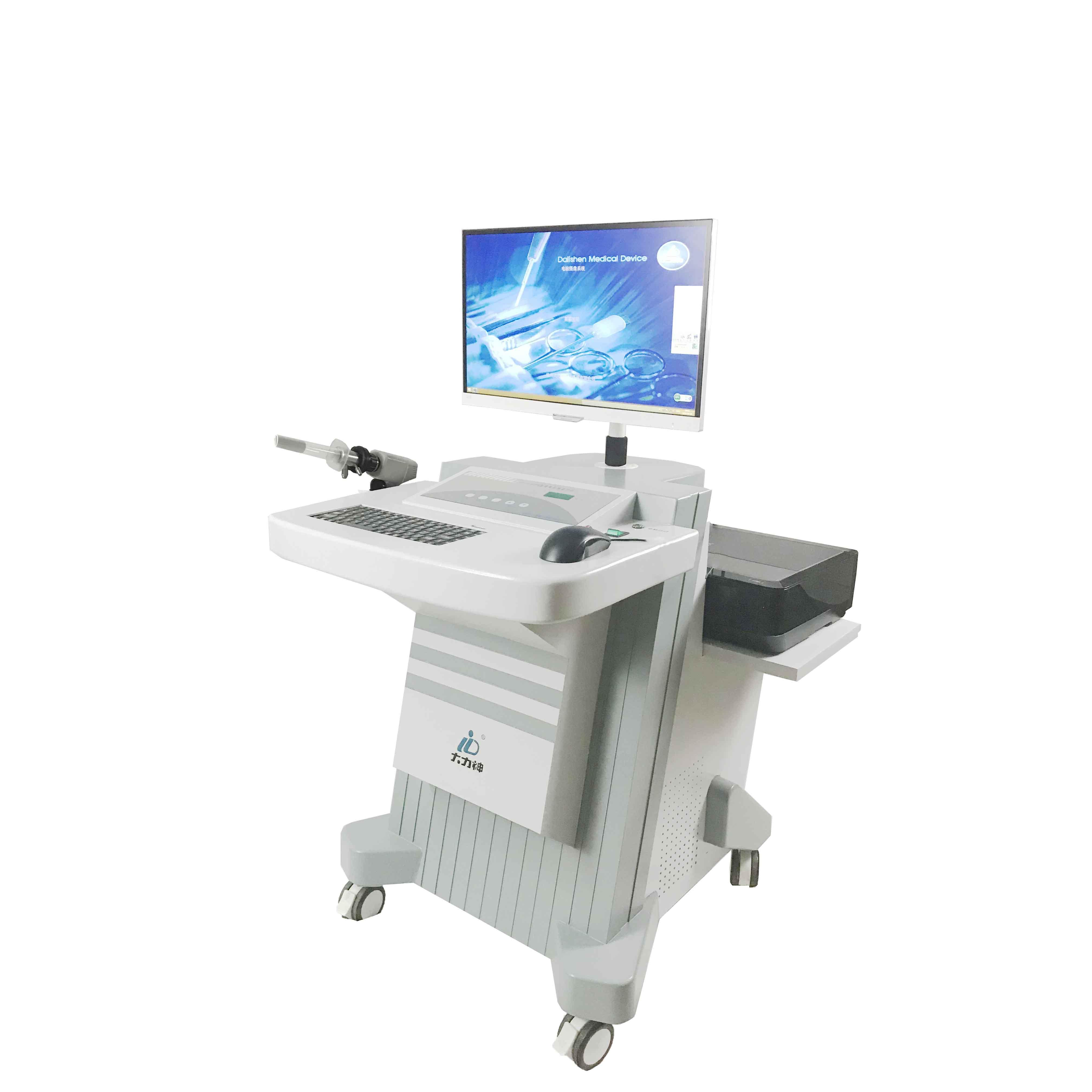 供应ZZ-II500B型高频肛肠治疗 高频肛肠治疗仪