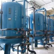 供应餐饮废水处理成套设备