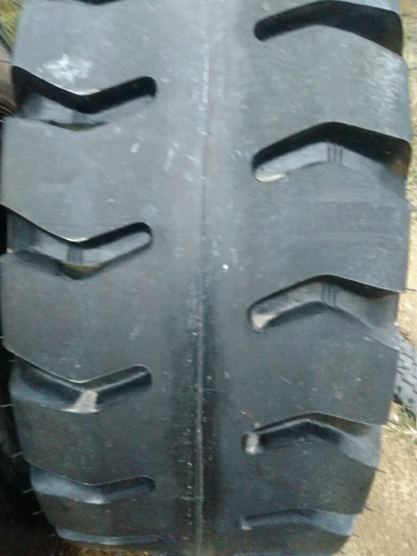 轮胎,翻新轮胎,装载机轮胎,
