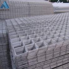 外墙保温电焊网片_方孔电焊网片批发_电焊网片报价批发