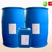 A类,水成膜,抗溶性,氟蛋白,高倍数等泡沫灭火剂