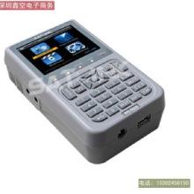 Satlink WS6925 DVB-T 高清寻星仪