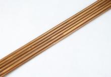 普通竹杆茶杆竹竹杆品质保证