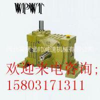 WPWT蜗杆减速机|减速机批发价|减速机厂家直销|河北减速机生产厂家||减速机供应商