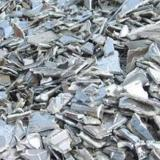 湖南回收镍厂家直销 长沙回收镍价格 株洲回收镍报价 湘潭回收镍公司