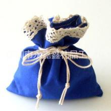 婚礼喜糖包装棉布袋 小棉布袋包装袋子 棉布袋小布袋抽绳袋收纳袋帆布束口袋喜糖化妆品整理袋布袋子包邮 喜糖棉布袋 小棉布袋批发
