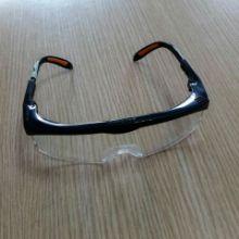 A供应佛山防紫外眼镜价格 深圳防护眼罩厂家 防护眼镜图片  防护眼镜东莞防冲击眼镜