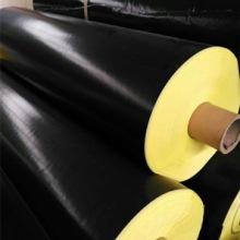 江苏PTFE玻纤胶带 耐高温管道胶带厂家 特氟龙粘胶带供货商批发
