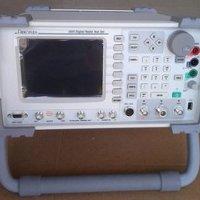 艾法斯3920B综合测试仪