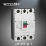 RMSCSH 塑壳断路器 RMM1-100L/3300