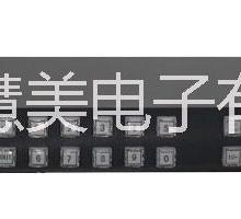 sdi高清十六画面处理器工厂价格批发