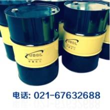 防锈油种类