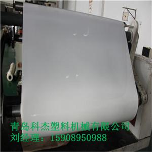 塑料板材设备图片/塑料板材设备样板图 (3)