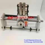 光杆排线器 电动排线机 C型高速排绳器 C型光杆排线器
