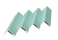 太阳能铝型材
