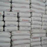 供应美国道康宁 TPSIV 3040-70A BK硫化硅橡胶颗粒在热塑性基材上形成的热塑性有机硅弹性体
