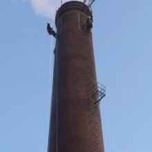 烟囱碳纤维加固公司电话咨询报价批发