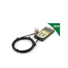 美国Apogee SQ-500新型光量子传感器