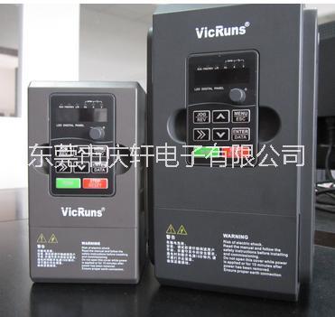 沃森变频器VD120A-2S- 0.4GB、沃森马达调速器单相400W 沃森变频器400W