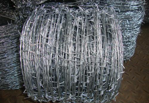贵州刺铁丝 贵州刺铁丝制造商 贵州刺铁丝供应商 贵州刺铁丝价格