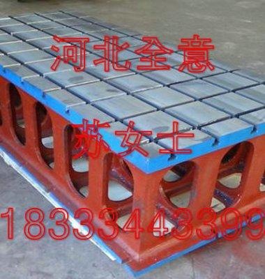 铸铁方筒图片/铸铁方筒样板图 (4)