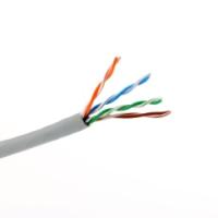 安普超五类网线型号CS24