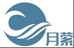 上海月萦检测提供ISO9001
