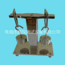 高温压力试验装置多型号现货供GB2099图41批发