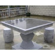 户外石凳石桌厂家直销石桌石凳图片