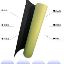 常州诚达海绵专业生产销售涂胶海绵及其制品