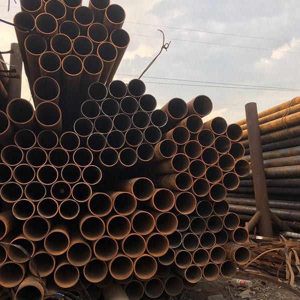 贵州元钢 贵州元钢销售 贵州元钢厂商 贵州元钢批发 贵州圆钢