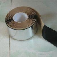 丁基铝箔防水胶带