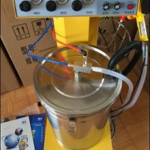 静电喷涂机厂家批发直销/静电喷塑机/静电喷粉机