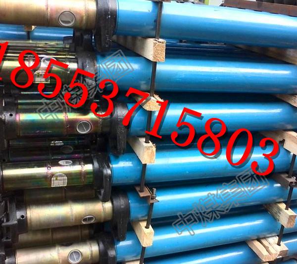 DWXA型矿用单体液压支柱销售