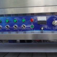 安徽米面机SZ-HF-80X多功能河粉机