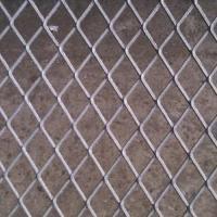 贵州钢板网批发钢板网采用钢板经冲压拉伸而成分为钢板网和不锈钢钢板网