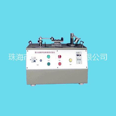 插头绝缘护套耐磨损试验仪 现货 插头插座检测设备