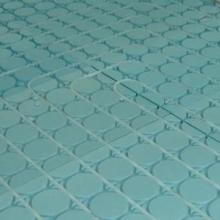 贵州地暖专用挤塑板厂 挤塑板厂家 贵州地暖专用挤塑板厂批发 挤塑板厂家图片