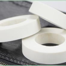 树脂拉链贴膜机|胶牙拉链贴膜机|塑钢拉链贴膜机-巨力拉链机械-树脂拉链表面处理设备|胶牙拉链表面处理设备|塑钢拉链图片