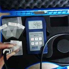 铝管不锈钢管防腐层测厚仪,DR370小探头涂层测厚仪,管状专用批发