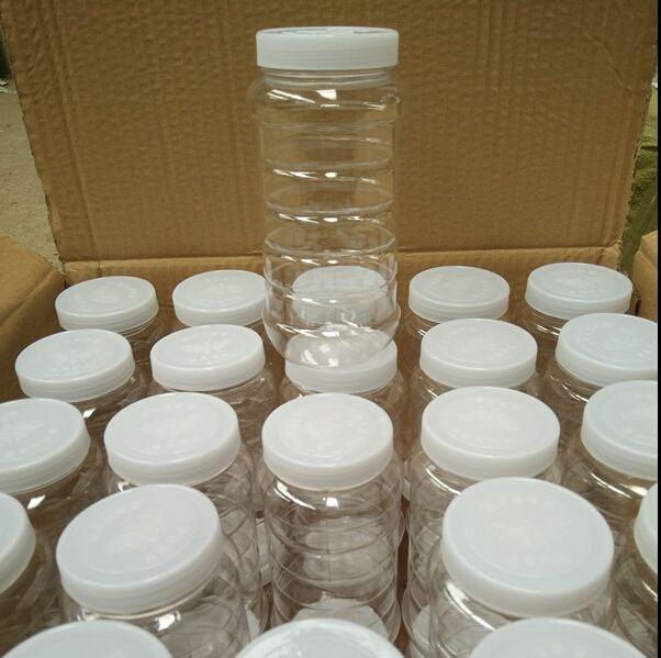 贵州蜂蜜瓶  贵州蜂蜜瓶销售 贵州蜂蜜瓶供应商 贵州蜂蜜瓶厂家