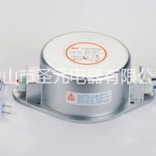 广东防水变压器生产厂家,选EEIO圣元就是安全批发