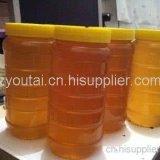 贵州蜂蜜 贵州蜂蜜价格 贵州蜂蜜销售 贵州蜂蜜批发
