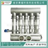 供应康明斯MTAA11-G3柴油发电机组触媒型黑烟净化器尾气处理器