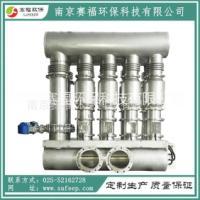 供应康明斯MTAA11-G3柴油