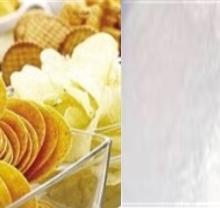面包糕点保湿剂锁住熟食糕点水分用食品级氨基酸保湿剂软化批发
