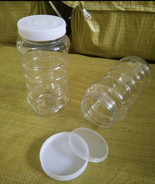 贵阳蜂蜜瓶 贵阳蜂蜜瓶销售 贵阳蜂蜜瓶直销 贵阳蜂蜜瓶出售